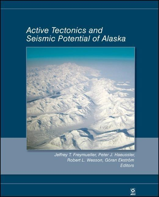 Active Tectonics and Seismic Potential of Alaska.pdf