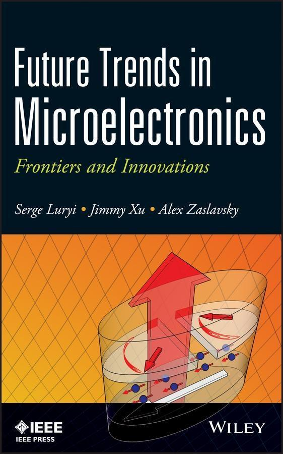 Future Trends in Microelectronics.pdf