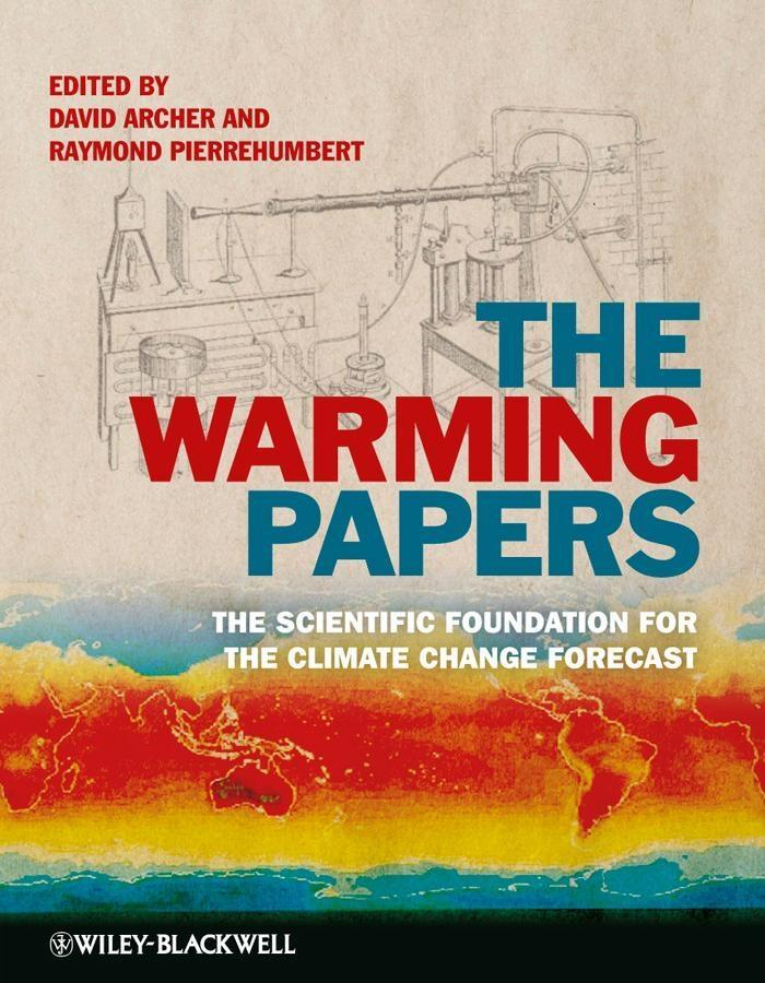 The Warming Papers.pdf