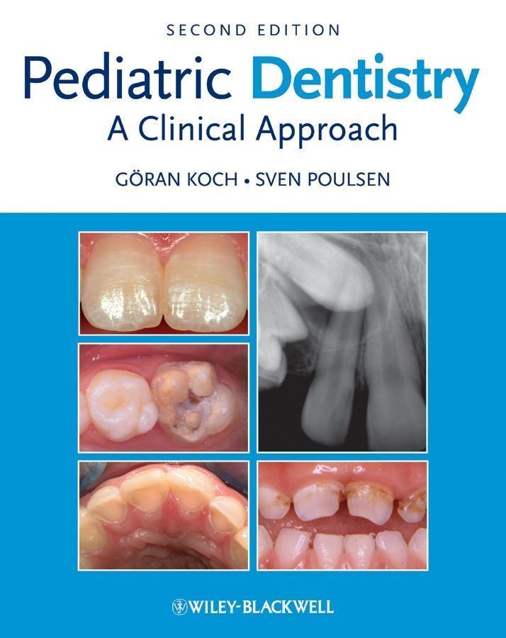 Pediatric Dentistry.pdf