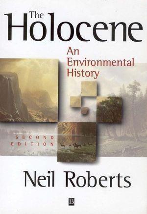 The Holocene.pdf