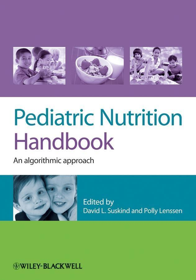 Pediatric Nutrition Handbook.pdf