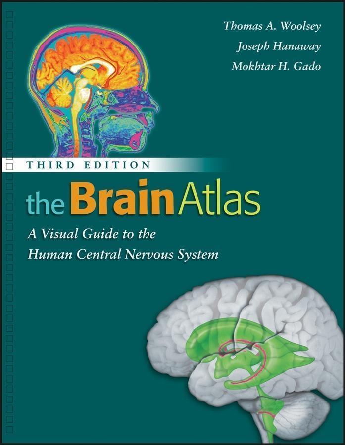 The Brain Atlas.pdf