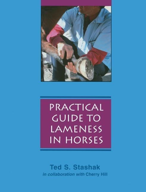 Practical Guide to Lameness in Horses, Updated.pdf
