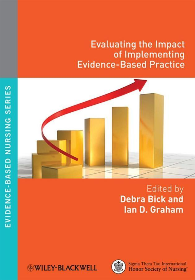 Evaluating the Impact of Implementing Evidence-Based Practice.pdf