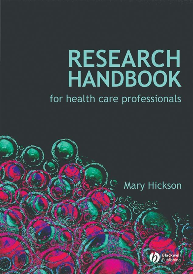 Research Handbook for Health Care Professionals.pdf