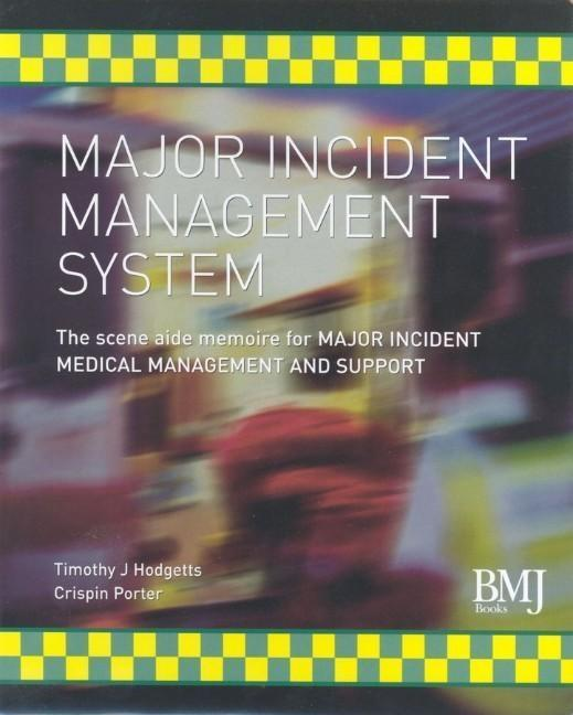 Major Incident Management System (MIMS).pdf