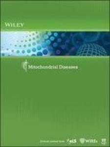 Mitochondrial Diseases.pdf