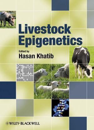 Livestock Epigenetics.pdf