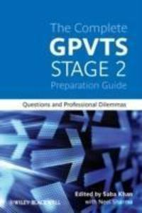 The Complete GPVTS Stage 2 Preparation Guide.pdf