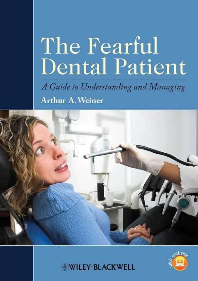 The Fearful Dental Patient.pdf