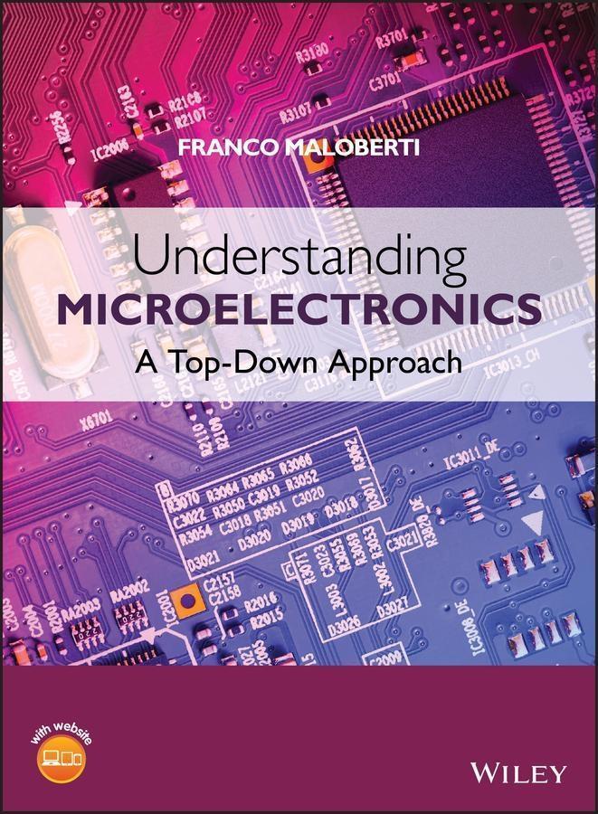 Understanding Microelectronics.pdf
