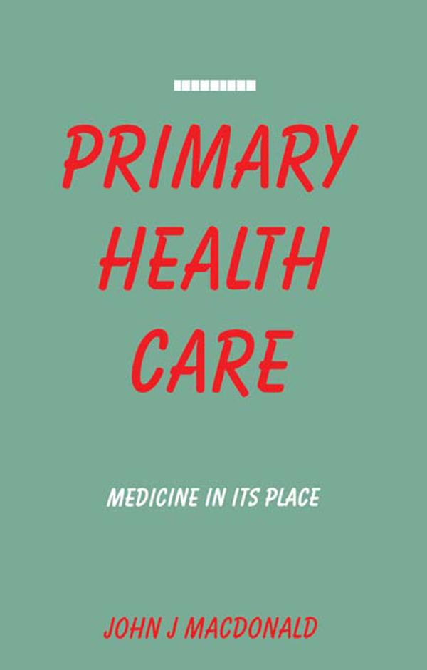 Primary Health Care.pdf