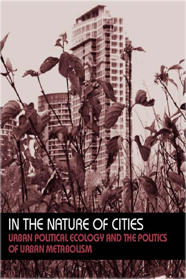 In the Nature of Cities.pdf