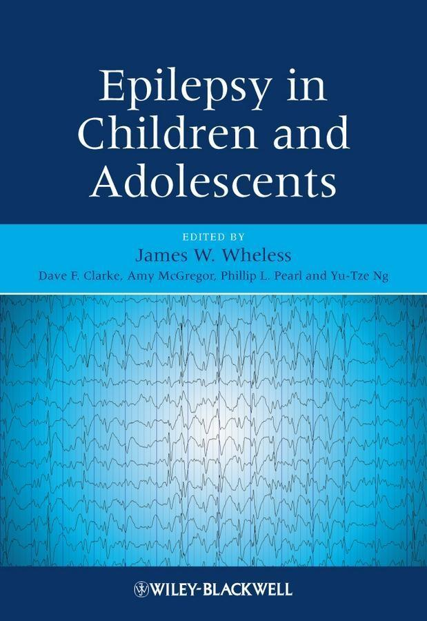 Epilepsy in Children and Adolescents.pdf