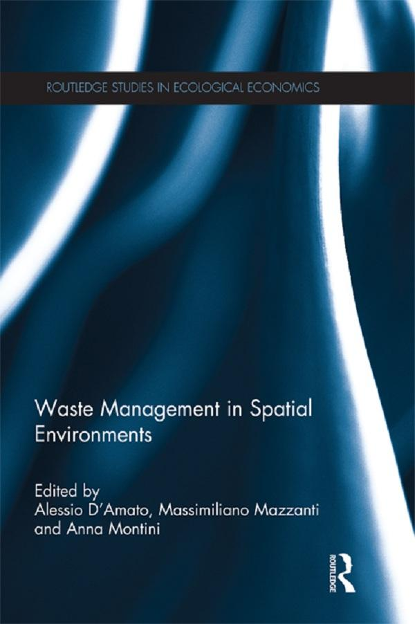 Waste Management in Spatial Environments.pdf