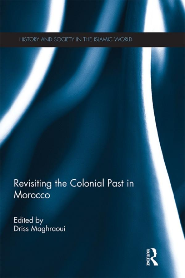 Revisiting the Colonial Past in Morocco.pdf