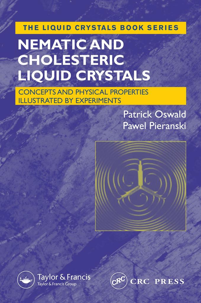 Nematic and Cholesteric Liquid Crystals.pdf