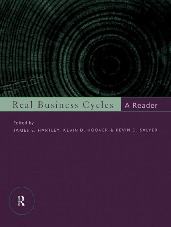 Real Business Cycles.pdf