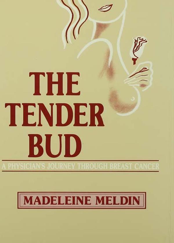 The Tender Bud.pdf