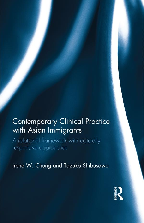 Contemporary Clinical Practice with Asian Immigrants.pdf
