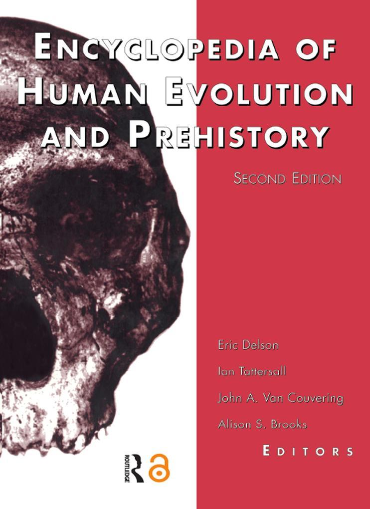 Encyclopedia of Human Evolution and Prehistory.pdf