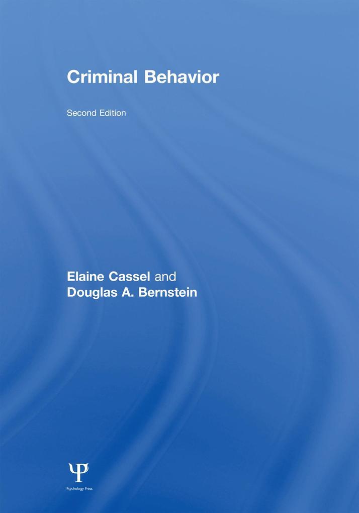 Criminal Behavior.pdf