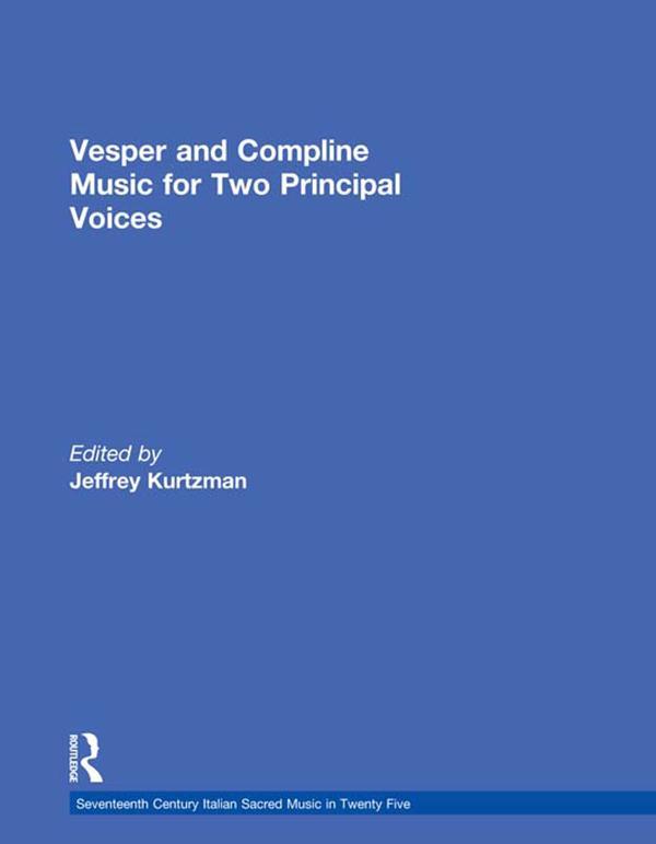 Vesper and Compline Music for Two Principal Voices.pdf