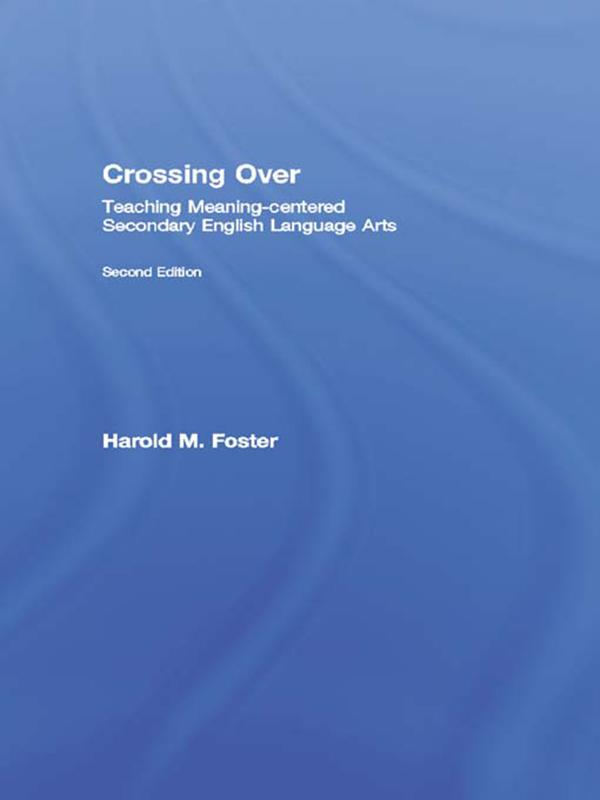 Crossing Over.pdf