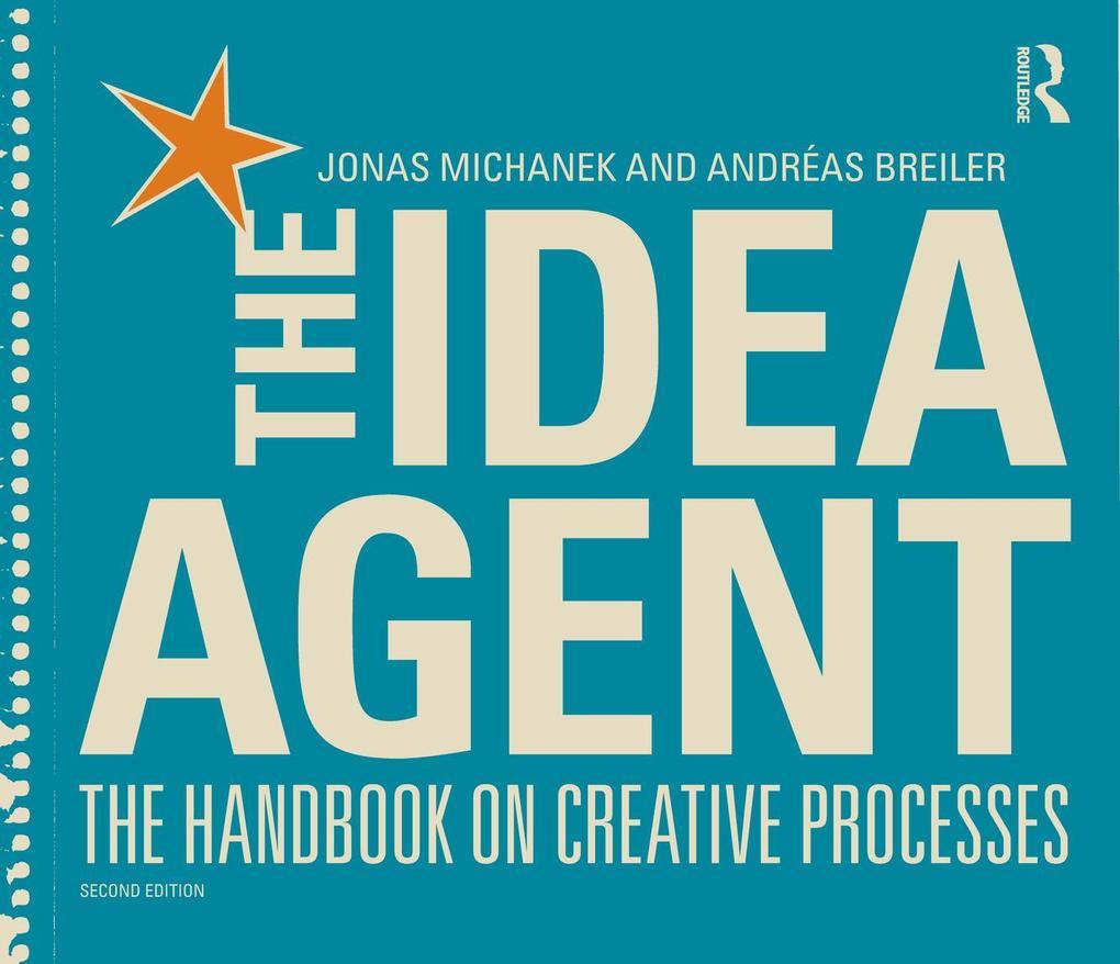The Idea Agent.pdf
