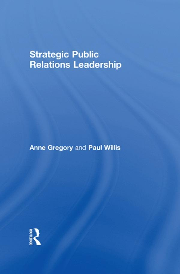 Strategic Public Relations Leadership.pdf