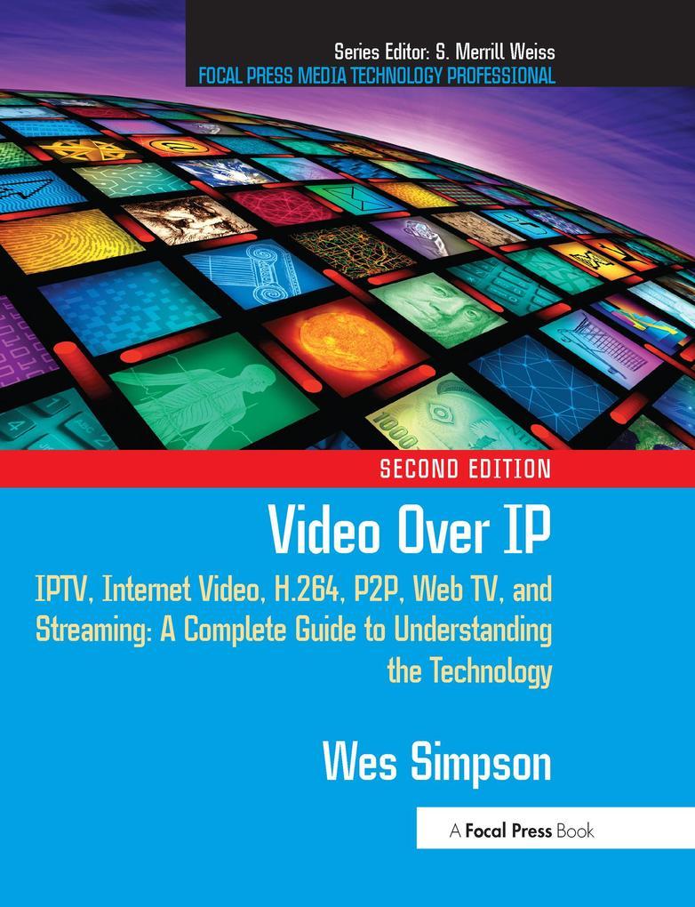 Video Over IP.pdf