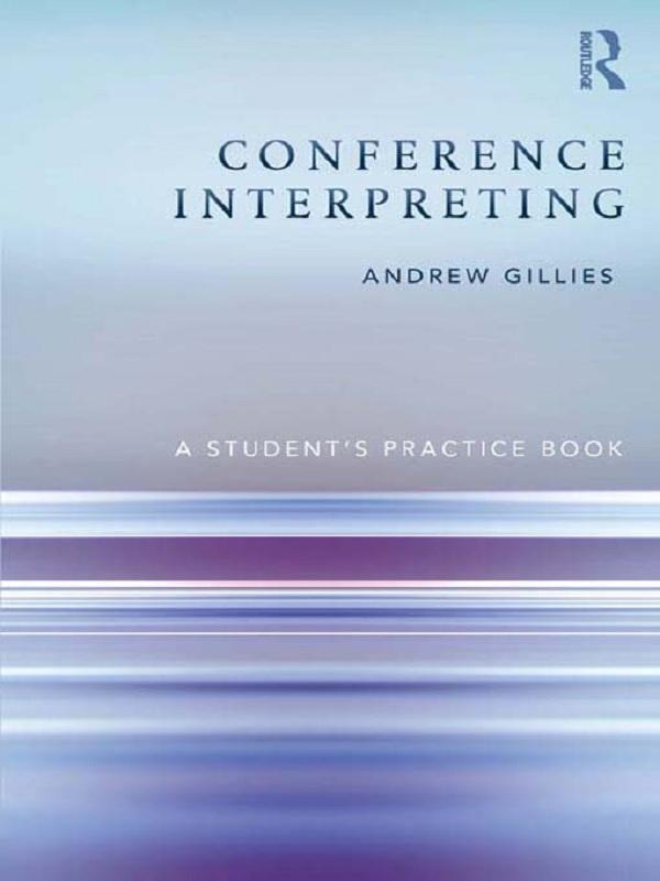 Conference Interpreting.pdf