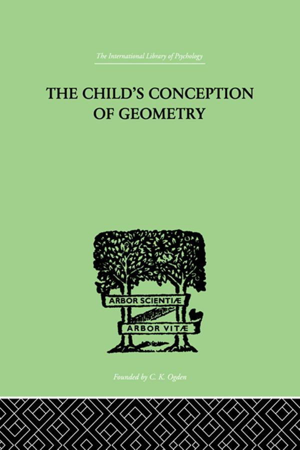 Childs Conception Of Geometry.pdf