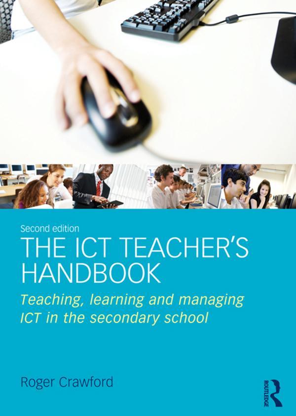 The ICT Teachers Handbook.pdf