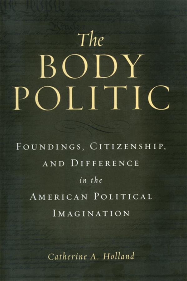The Body Politic.pdf