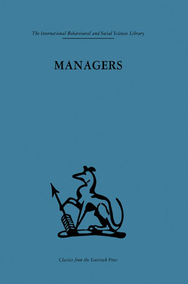 Managers.pdf