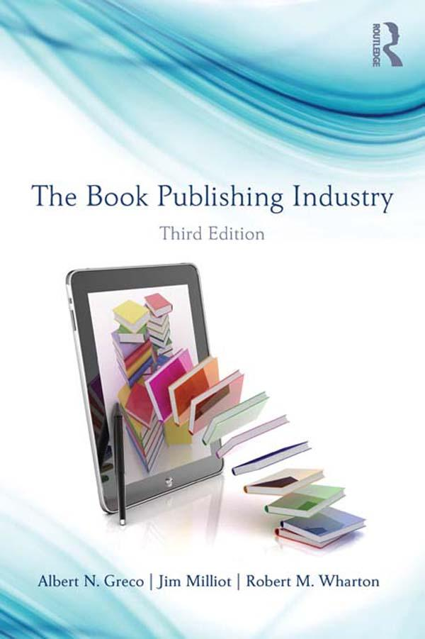 The Book Publishing Industry.pdf