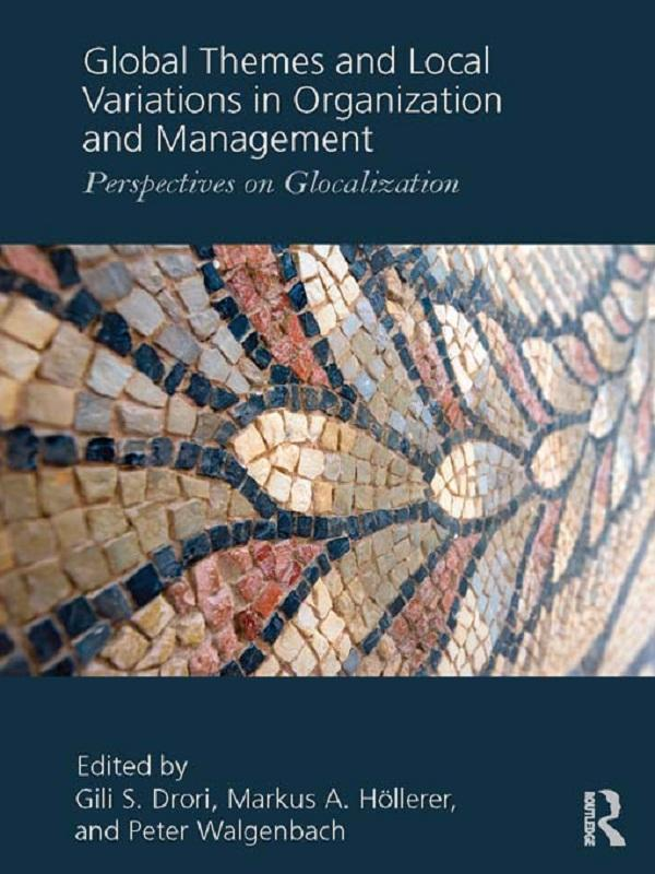 Global Themes and Local Variations in Organization and Management.pdf