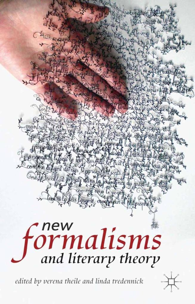 New Formalisms and Literary Theory.pdf