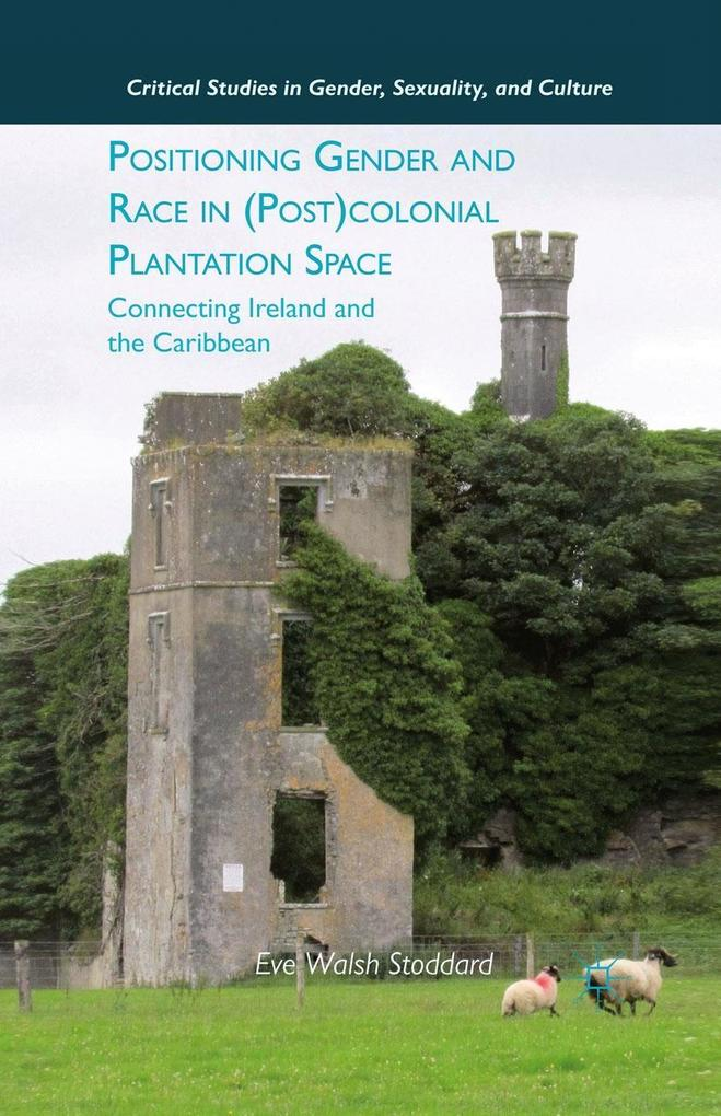 Positioning Gender and Race in (Post)colonial Plantation Space.pdf