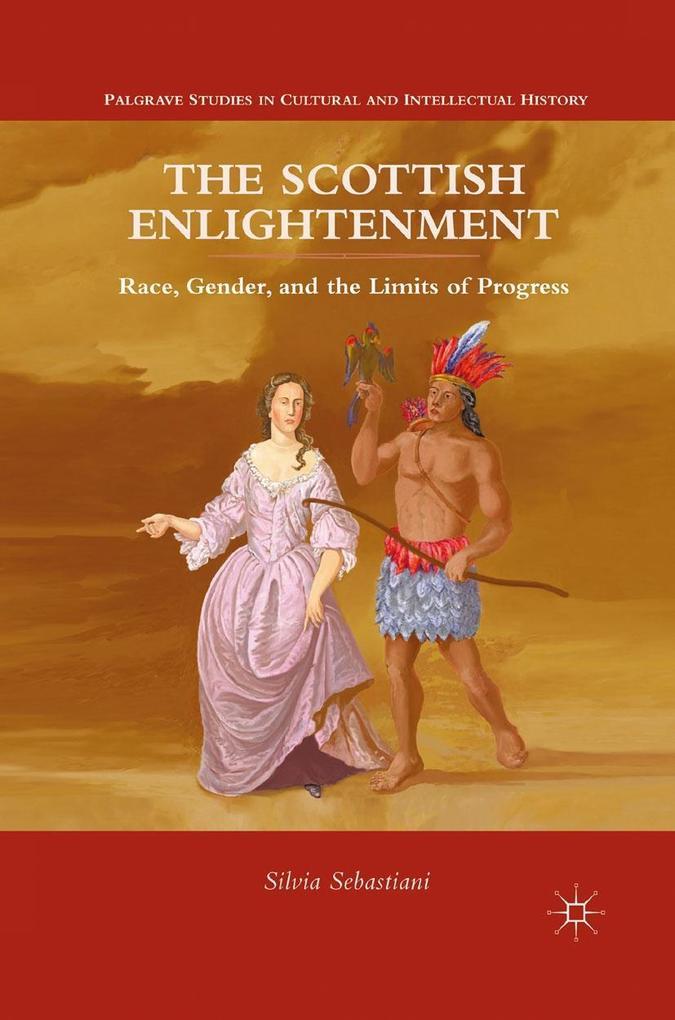 The Scottish Enlightenment.pdf