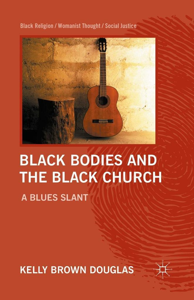 Black Bodies and the Black Church.pdf