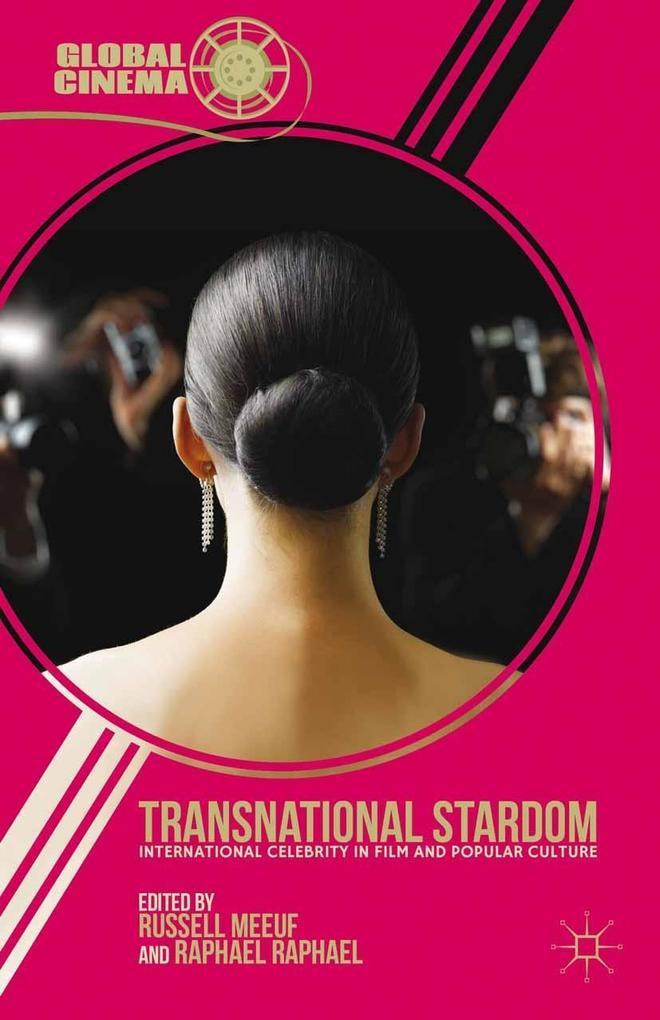 Transnational Stardom.pdf