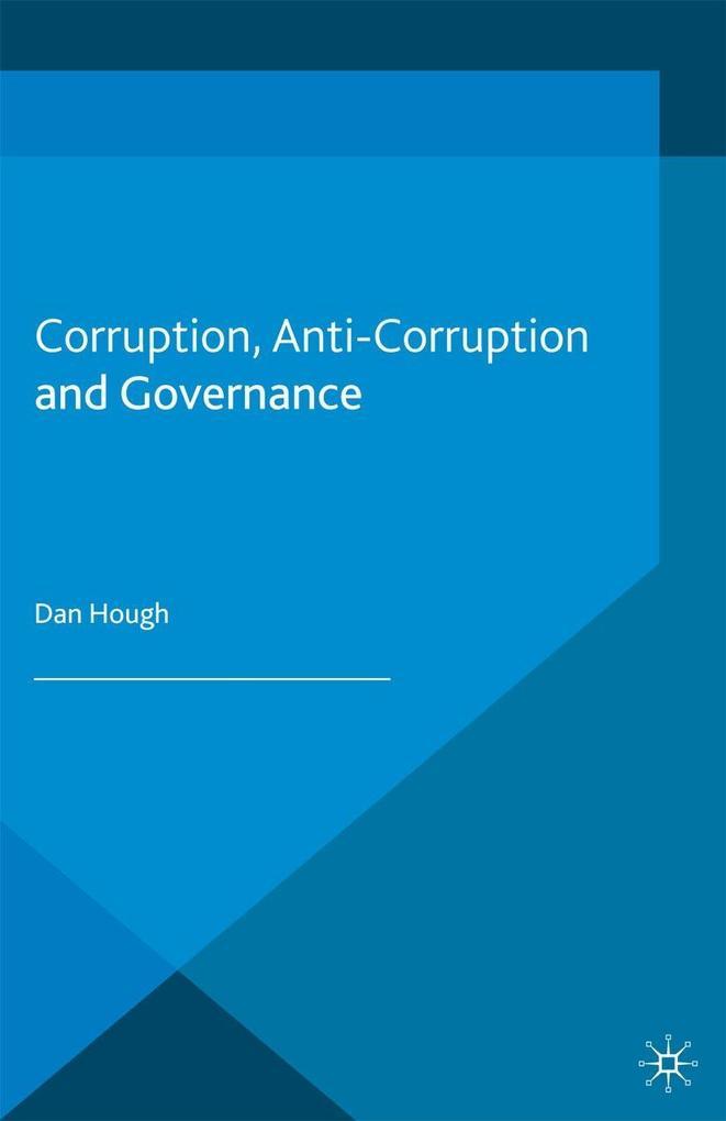 Corruption, Anti-Corruption and Governance.pdf