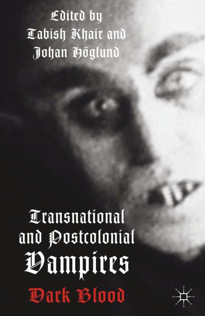 Transnational and Postcolonial Vampires.pdf