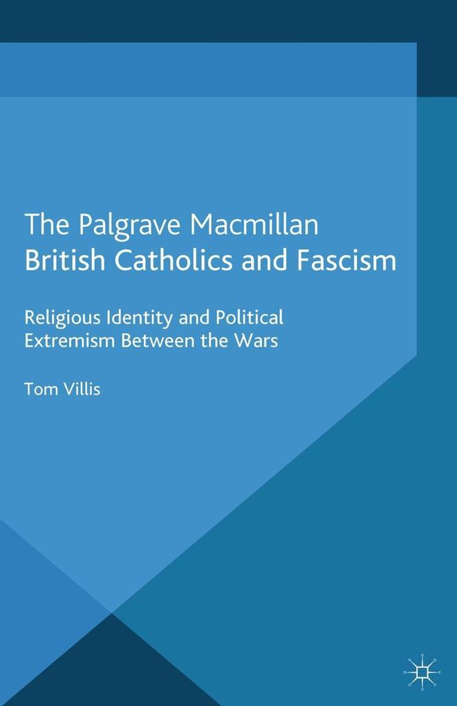 British Catholics and Fascism.pdf