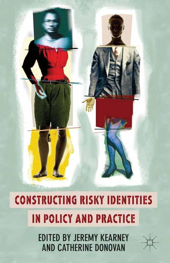 Constructing Risky Identities in Policy and Practice.pdf