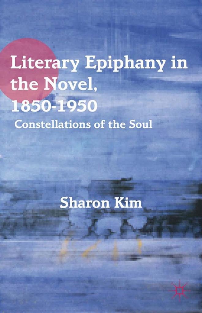 Literary Epiphany in the Novel, 1850-1950.pdf