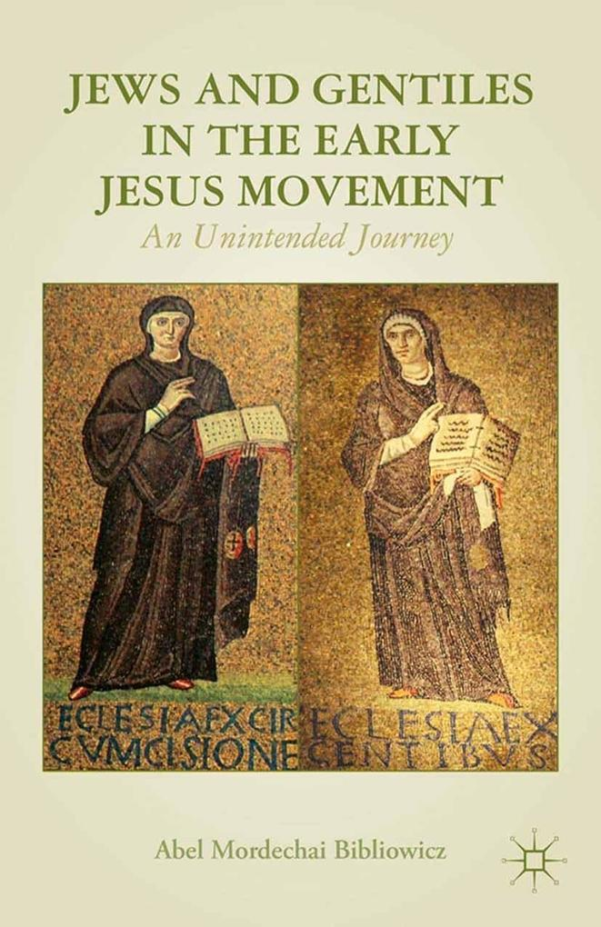 Jews and Gentiles in the Early Jesus Movement.pdf